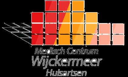Medisch Centrum Wijckermeer